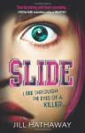 Slide - Jill Hathaway
