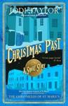 Christmas Past: A Chronicles of St Mary's Short Story - Jodi Taylor, Zara Ramm, Audible Studios
