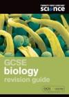 Gcse Biology. Revision Guide - Philippa Gardom Hulme