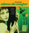 Alma de mujer - Alicia Gallotti