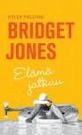 Bridget Jones - Elämä jatkuu - Helen Fielding, Sari Karhulahti