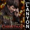 So This is Christmas - Josh Lanyon, Chris Patton