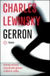 Gerron - Charles Lewinsky