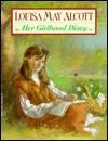 Louisa May Alcott - Louisa May Alcott, Cary Ryan, Mark Graham