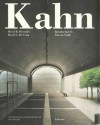 Louis I. Kahn: In the Realm of Architecture: Condensed - David B. Brownlee, David G. De Long