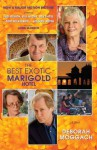 The Best Exotic Marigold Hotel - Deborah Moggach