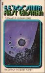 """First Lensman (The Lensman Series) - Jack Gaughan, E.E. """"Doc"""" Smith"""
