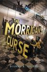 The Morrigan's Curse (Eighth Day) - Dianne K. Salerni