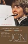 Joni: An Unforgettable Story - Joni Eareckson Tada, Billy Graham