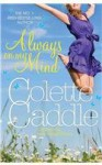 Always on my mind - Colette Caddle
