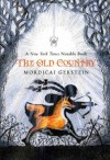 The Old Country - Mordicai Gerstein