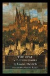 The Opal (and Other Stories) - Gustav Meyrink, Maurice Raraty