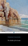 The Riddle of the Sands - Erskine Childers, Shandonpress