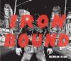 Iron Bound - Brendan Leach