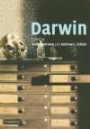Darwin - William Brown, Andrew C. Fabian