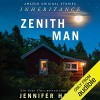 Zenith Man - David Colacci, Jennifer Haigh