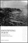 Identifying Poets: Self and Territory in Twentieth-Century Poetry - Robert Crawford