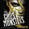 Dreams of Gods & Monsters - Khristine Hvam, Laini Taylor