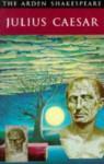Julius Caesar - T.S. Dorsch, William Shakespeare