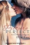 Picture Perfect - Ella Fox