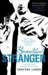 Beautiful Stranger (The Beautiful Series) - Christina Lauren