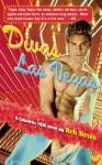 Divas Las Vegas - Rob Rosen