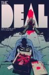 The Deal - Gerardo Precado, Daniel Bayliss