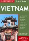 Vietnam Travel Pack - John Hoskin, Carol Howland