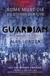 By Alex London Guardian (Proxy) - Alex London