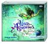 Alea Aquarius. Die Farben des Meeres (4 CD): Band 2, Autorisierte Lesefassung, 300 min. - Tanya Stewner, Tanya Stewner, Guido Frommelt, Laura Maire