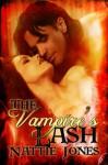 The Vampire's Lash - Nattie Jones