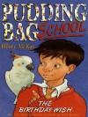 Pudding Bag School: The Birthday Wish - Hilary McKay, David Melling