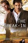 The Break-in - Aidee Ladnier