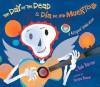 El dia de los muertos / The Day of the Dead (Spanish Edition) - Bob Barner, Teresa Mlawer