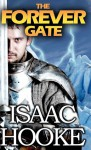 The Forever Gate - Part One - Isaac Hooke