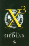 x3 - Paweł Siedlar
