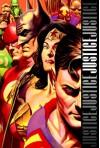 Absolute Justice - Jim Krueger, Alex Ross, Doug Braithwaite