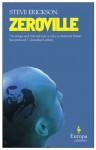 Zeroville - Steve Erickson