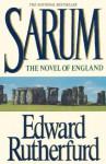 Sarum Part III - Edward Rutherfurd