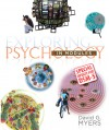 Exploring Psychology in Modules with Updates on DSM-5 - David G. Myers