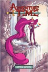 Adventure Time Vol.4 Original Graphic Novel - Kate Leth, Zachary Sterling