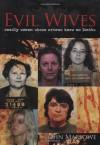 Evil Wives - John Marlowe