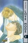 Love Mode 05 - Yuki Shimizu
