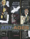 Gardner's Art Through the Ages: A Concise Global History (Book Only) - Fred S. Kleiner