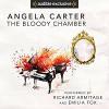 The Bloody Chamber - Angela Carter, Emilia Fox, Richard Armitage