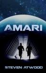 Amari - Steven Atwood