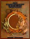 The International Chocolate Cookbook - Nancy Baggett