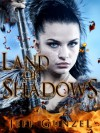 Land of Shadows - Jeff Gunzel