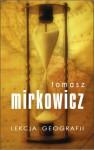 Lekcja geografii - Tomasz Mirkowicz