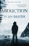Abduction - Alan Baxter